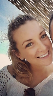 Angie Head Shot Crop Sept 2014.png