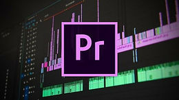 Adobe Premiere Online Course [Basic Level]