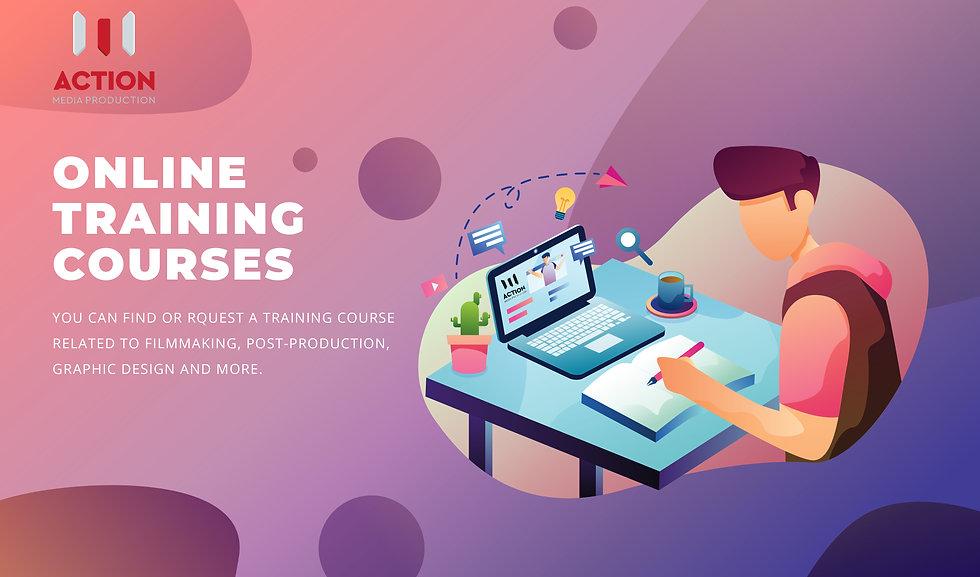 Online Video Training copy.jpg
