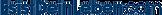 Logo EsistDeinLeben.com.png