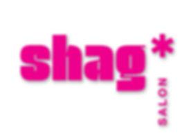 shag_header.jpg