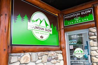 Mountain Glow Spa-69.jpg