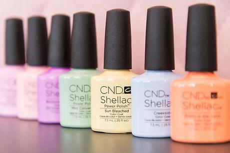 CND-Shellac-Nails-Edinburgh-1.jpg