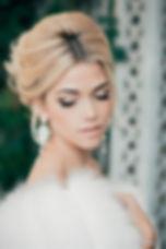 Wedding-Make-Up-2.jpg
