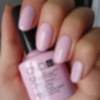 shellac_nails.jpg