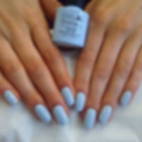49-shellac-nails-thecuddl.jpg