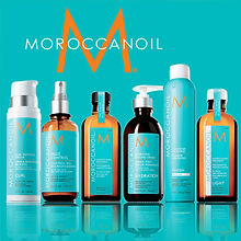 moroccan_oil_product_header.jpg