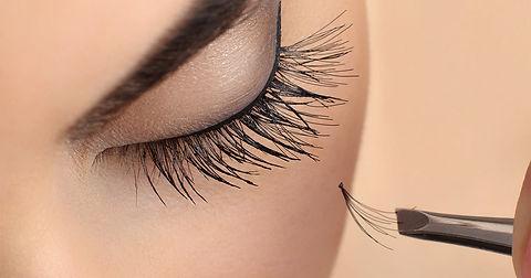 eyelash-extensions-1200x630.jpg