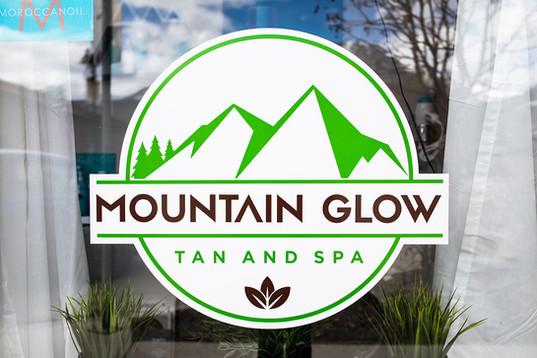 Mountain Glow Spa-70.jpg