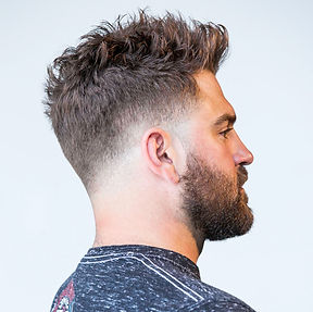 watch-mens-texturized-low-fade-how-to-2.