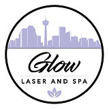 Glow Spa Logo - Color (2).jpg