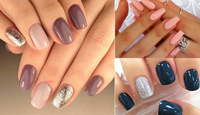 Gel-Nails-Vs-Acrylic-Nails-Vs.-Shellac-N
