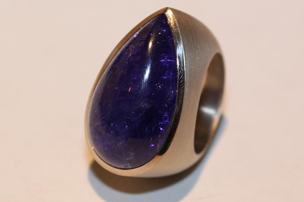 lesdeux-ring-tropf-violett2