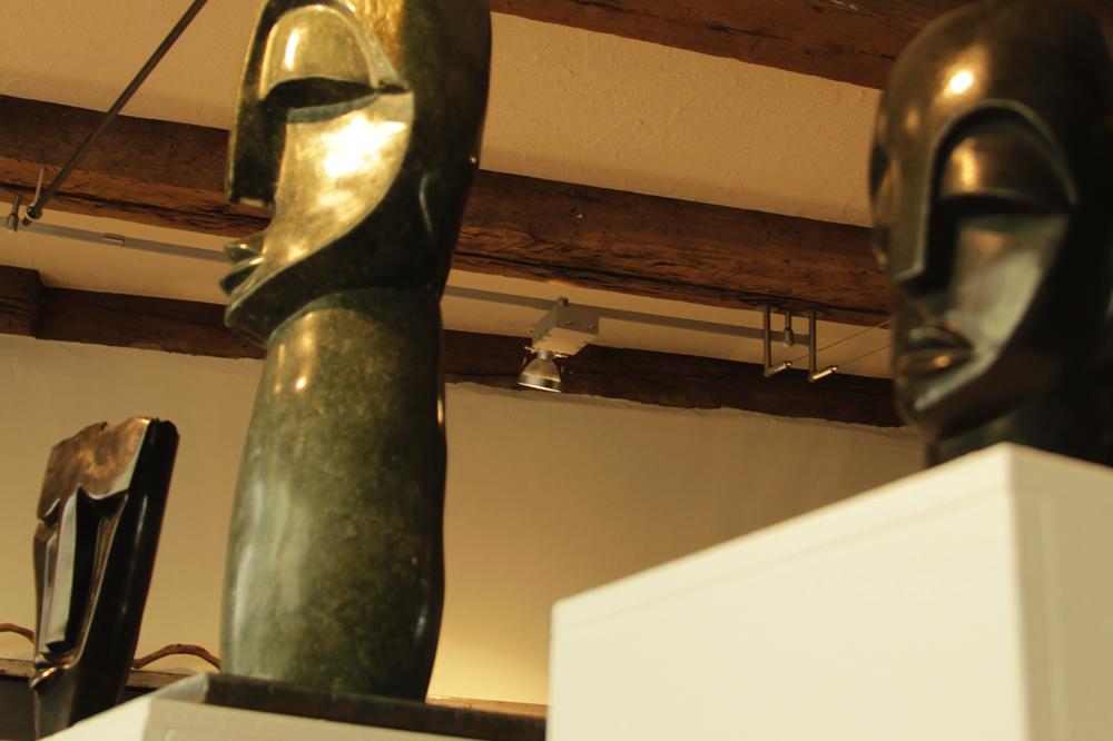 lesdeux-deko-statuen2