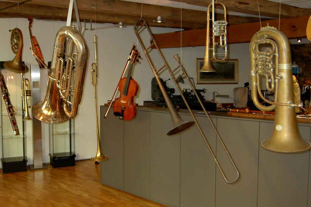 lesdeux-deko-instrumente2