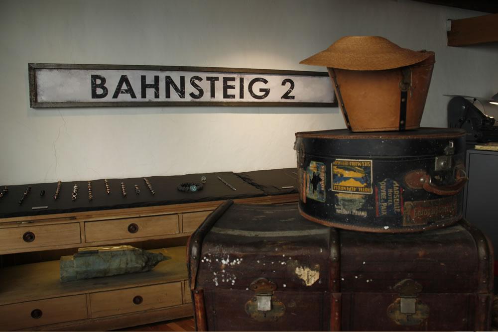 bahnsteig2_0