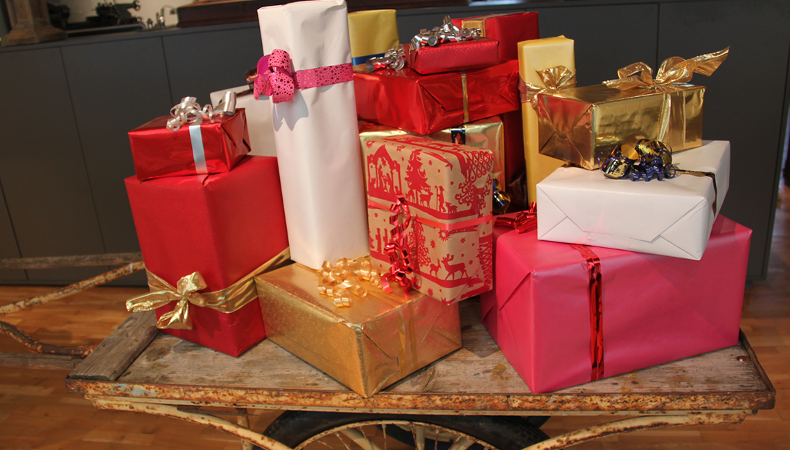 deko-weihnacht14-geschenke