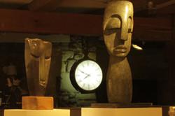 lesdeux-deko-statuen3