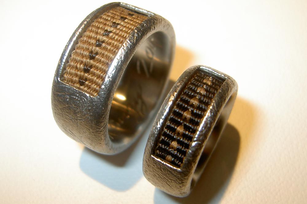 haar-ringe-1000