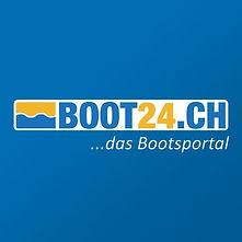 boot24ch.jpg
