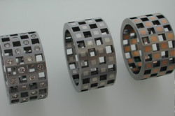 schachbrett-ringe-1000