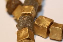 lesdeux-rohdiamant-gold-grob