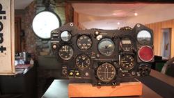 deko-piloten4