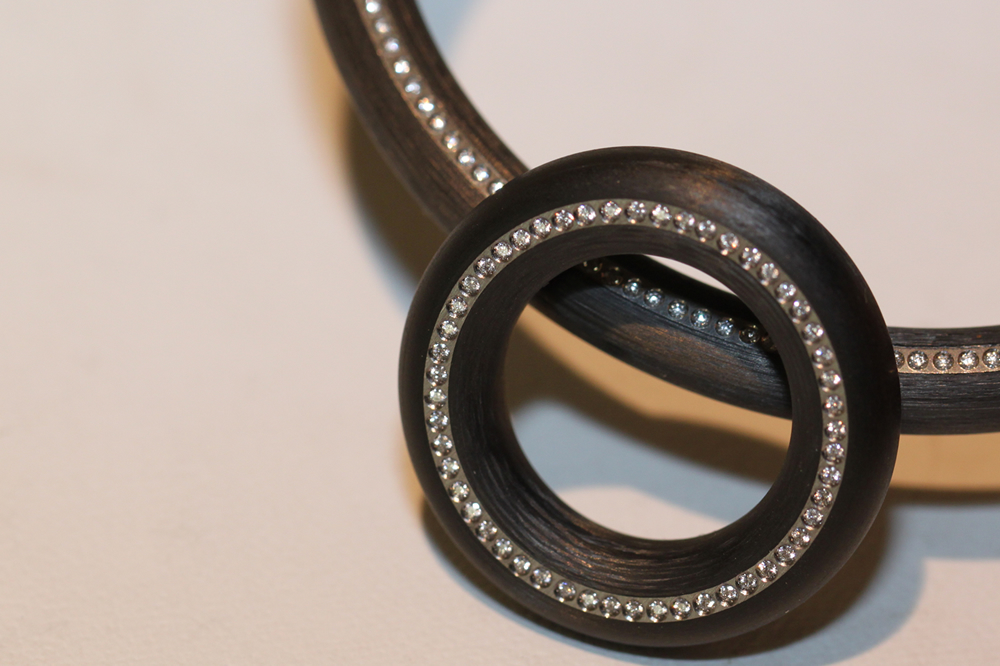 lesdeux-carbon-reif-ring-diamant
