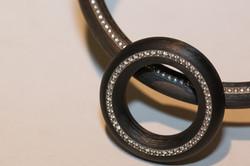 lesdeux-carbon-reif-ring-diamant
