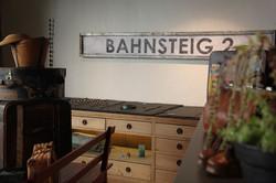 bahnsteig2_5