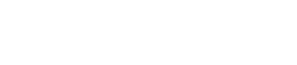 jack-beck-logo.png