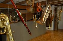 lesdeux-deko-instrumente