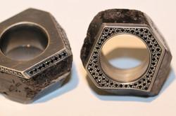 lesdeux-ring-schw-diamant3