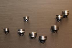 ringe-carbon-1000