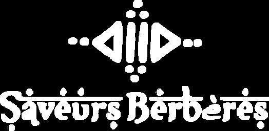 Saveurs Berbères - Bienvenu!