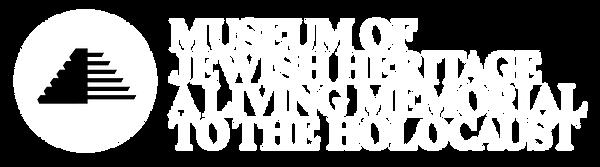 MJH-Logo-White.png
