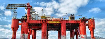 clouds-crane-drill-414936.jpg