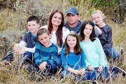 Jordan Family.jpg