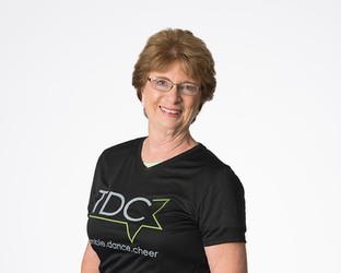 Deb Howard