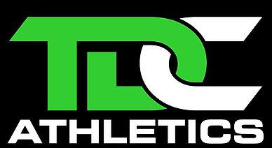 TDC Logo 2018-2019 JPEG.jpg