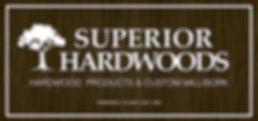 superiorhardwords.jpg