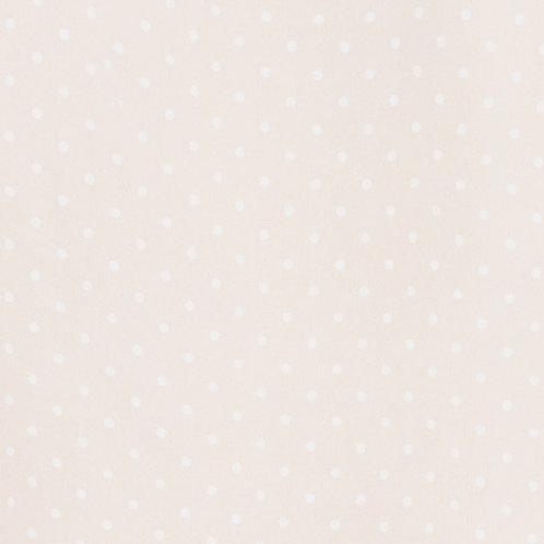 Luna Shirt - Champagne Spot