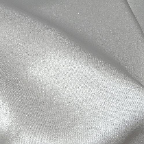 Shika Kimono - Silver