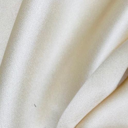 Athena Nightie - Blossom