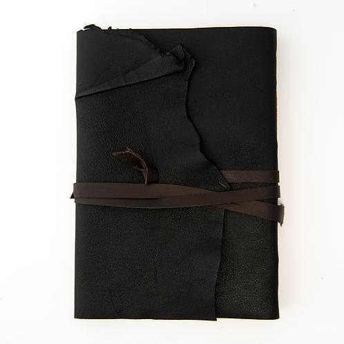Artisan Sketchbook, 15x21 cm