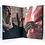 Thumbnail: Yazidis - Marcio Pimenta, 2020