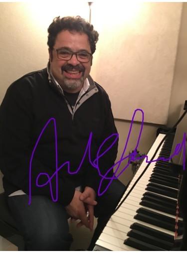Arturo O'Farrel