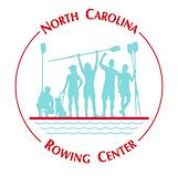 North Carolina Rowing Center