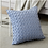Thumbnail: Soft Velvet Cushion Cover Pillowcase Decor