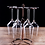 Thumbnail: High Quality Wine Decanters Wine Glass cup holder shot glass Wine set